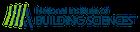 National Institute of Building Sciences (NIBS) Logo