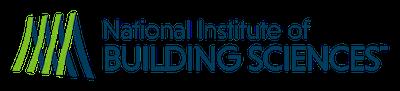 National Institute of Building Sciences Logo