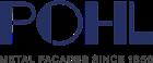 POHL Logo