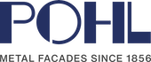 POHL Metal Systems GmbH
