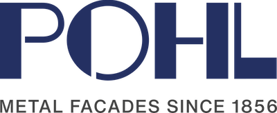 POHL Metal Systems GmbH Logo
