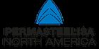 Permasteelisa Logo