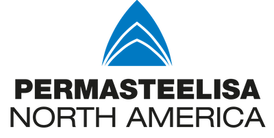 Permasteelisa Group Logo