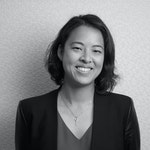 Photo of Jennifer Sze, RA, USGBC LEED AP