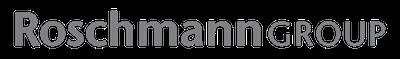Roschmann Steel & Glass Constructions Logo