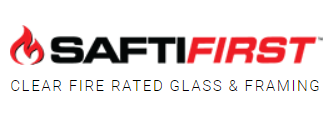 SAFTI FIRST Logo