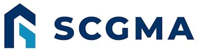 Southern California Glass Management Association Logo