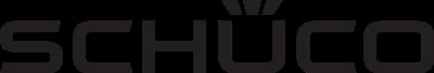 Schüco USA Logo