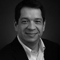 Photo of Sheldon B. Davis, PhD