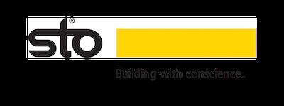 Sto Corp Logo