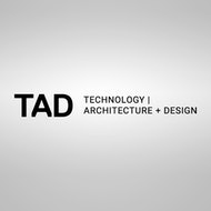 Technology Architecture Design (TAD)