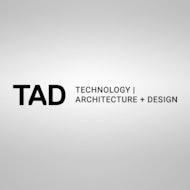 Technology Architecture Design (TAD)