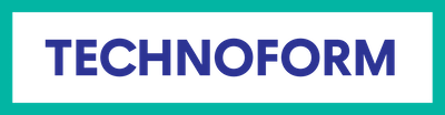 Technoform North America Logo
