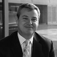 Photo of Thomas Bayer, AIA, NCARB, LEED GA