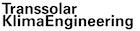 Transsolar KlimaEngineering Logo