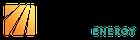Ubiquitous Energy Logo