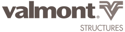 Valmont Structures Logo