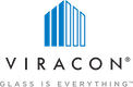 Viracon, Inc. Logo