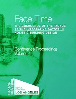 WC LA16 Proceedings Cover Vol1 front