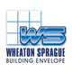 Wheaton Sprague Building Envelope Logo