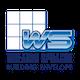 Wheaton Sprague Building Envelope Logo