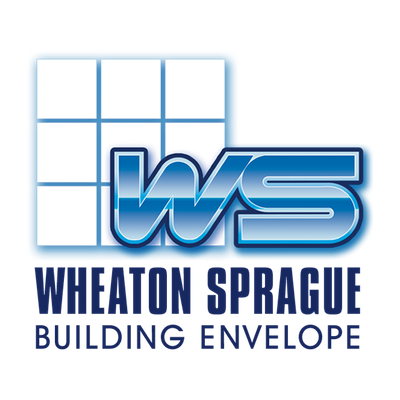 Wheaton Sprague Logo