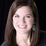 Photo of Adrienne Bowman-Grittini