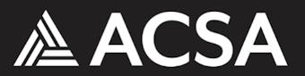 2021 ACSA/EAAE Teachers Conference Logo