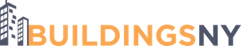 BuildingsNY Logo