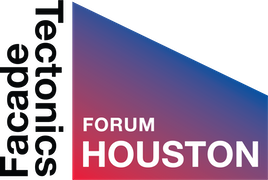 Facade Tectonics Forum: HOUSTON Logo