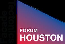 Facade Tectonics Forum: HOUSTON Logo