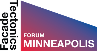Facade Tectonics Forum: MINNEAPOLIS Logo