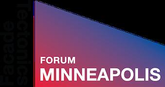 Facade Tectonics Forum: MINNEAPOLIS Logo