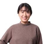 Photo of JIN Shihui