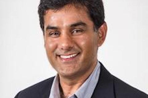 Sanjeev Tankha
