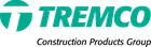 Tremco Inc. Logo