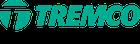 Tremco Inc. Logo