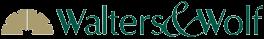 Walters & Wolf Logo