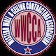 WWCCA Logo