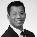 Photo of Stanley Yee